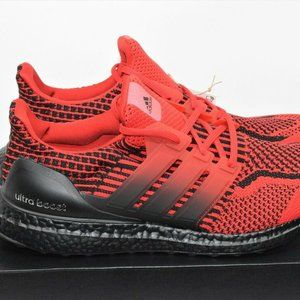 Adidas Ultraboost DNA 5.0 H01014